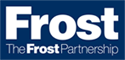 The Frost Partnership(opens in new window)