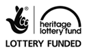 Heritage Lottery Fund(opens in new window)