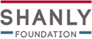 The Shanly Foundation (opens in new window)