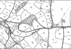 Beaconsfield History