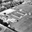 Holtspur School