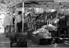 Beaconsfield Market