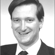 Dominic Grieve | Beaconsfield Conservative Office