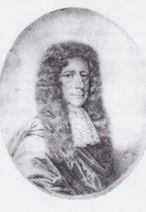 Edmund Waller Collection