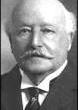 Edward Levy Lawson - 1st Baron Burnham