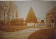 Davenies Farm
