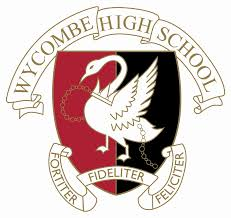 Wycombe High School