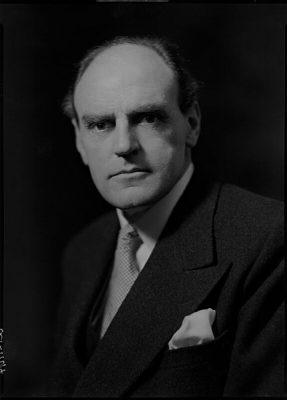 Lord Reith | Wikipedia