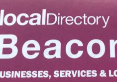 Beaconsfield Local Directory