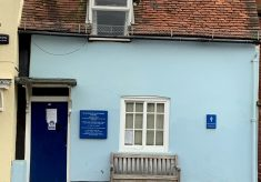 Beaconsfield Advisory Centre